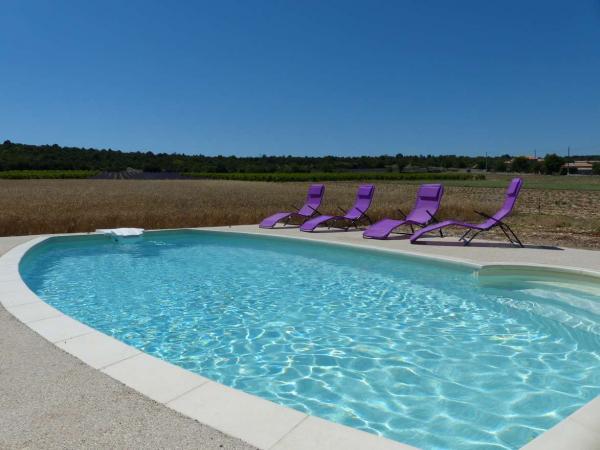 Electrolyse au sel / Chlorine-free pool
